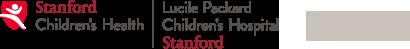 Support Packard Children's Hospital