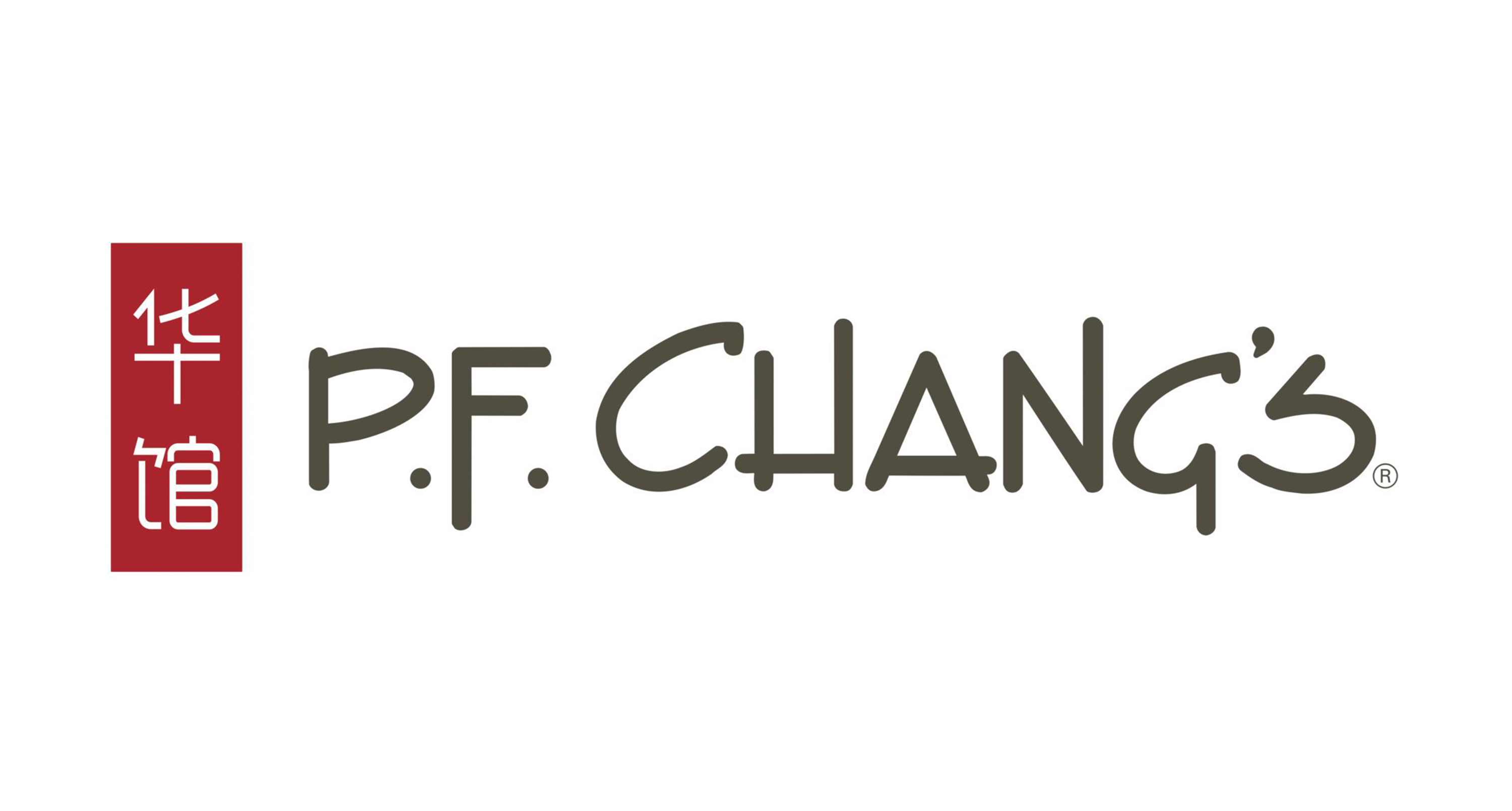 Restaurants with Heart: P.F. Chang\'s | Support Packard Children\'s ...