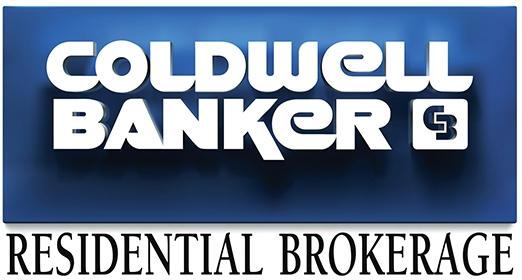 corporate philanthropy: coldwell banker residential brokerage